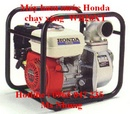 Tp. Hà Nội: Bán máy bơm nước Honda GX160, GX390 máy bơm nước honda chạy xăng CL1689389