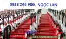 Long An: Cho thuê xe nâng giá rẻ toàn quốc 0938246986 CL1689385P4