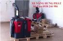 Đồng Nai: Xe nâng điện thấp giá rẻ 0938246986 CL1690332P10
