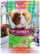 Tp. Đà Nẵng: Bán thức ăn thỏ bọ giá rẻ ship toàn quốc CL1688316