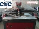 Tp. Hồ Chí Minh: Máy CNC 1325 nhập khẩu hiệu Singkey giá rẻ tại Sài Gòn Hà Nội CL1690279P5