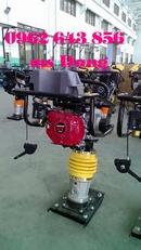 Tp. Hà Nội: Phân phối máy đầm cóc Honda GX160 hàng hóa chính hãng giá sốc CL1693141P2