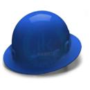 Tp. Hà Nội: mũ bảo hộ an toàn ngành xây dựng, điện lực CL1688961