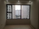 Tp. Hà Nội: Tôi cho thuê căn hộ 66,8 m2 cc Green Stars 2pn hoàn thiện nội thất cơ bản giá rẻ CL1689289