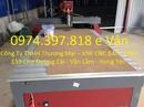 Nam Định: máy cnc 1325 đục tranh, đục tượng CL1690279P5