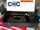 Tp. Hồ Chí Minh: máy laser 3020 khắc con dấu CL1668045