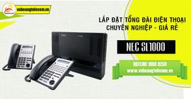 Dịch vụ lắp đặt tổng đài cho công ty giá rẻ tại Hà Nội