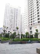 Tp. Hà Nội: Gia đình tôi cần bán căn hộ 3 pn giá 26tr bao phí tại green stars CL1681273P8