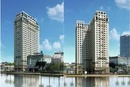 Tp. Hồ Chí Minh: Cho thuê căn hộ ICON56 2 phòng ngủ Bến văn đồn Q4 Giá Tốt CL1702633