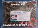 Tp. Hồ Chí Minh: Bán Rượu TÁO MÈO-**-Giảm Béo, Hạ cholesterol, GIẢM MỠ và tiêu hoá tốt CL1689731P6
