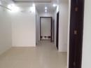 Tp. Hà Nội: Tôi cần cho thuê căn hộ tại tòa A, view hồ điều hòa tại green stars giá 5tr/ thán CL1689289