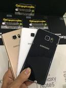 Tp. Đà Nẵng: Samsung Galaxy Note 5 Đài Loan giá rẽ, loại 1, quà CL1689436