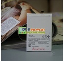 Tp. Hà Nội: Pin điện thoại Coolpad sky e501 chính hãng, bảo hành 3 tháng CL1660874