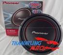 Tp. Hà Nội: Loa subwoofer TS-W309 D4, Loa subwoofer Pioneer TS-W 309D4 CL1689977
