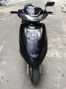 Tp. Hồ Chí Minh: Vitoria 207, thắng đĩa, xe vợ chỉ đi chợ, xe đẹp, máy êm CAT3_35P11