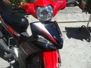Tp. Hồ Chí Minh: Yamaha Sirius Fi RC cuối 215, còn BH, 99% CL1696534
