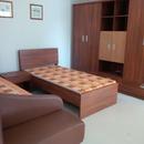 Tp. Hồ Chí Minh: d$^$ Cho thuê căn hộ mini có nội thất đường Nguyễn Văn Quỳ, quận 7 giá 5 CL1645037