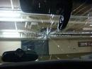 Tp. Hà Nội: Dán phim cách nhiệt SOLARZONE chống đập trộm đập kính cực tốt cho moị nhà CL1689977