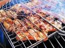 Đồng Nai: câng cấp thịt thỏ sĩ vầ lẻ CL1690693P2