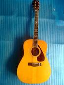Tp. Hồ Chí Minh: Yamaha acoustic guitar FG 401 Nhật CL1322453P4