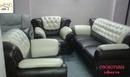 Tp. Hồ Chí Minh: Bọc ghế nệm salon quận 1 - Bọc ghế sofa vải quận 1 CL1694560P6