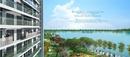 Tp. Hồ Chí Minh: g*^$. * Bán chung cư căn hộ Riverpark Premier giá tốt từ chủ đầu tư CL1692256P9