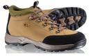 Tp. Hồ Chí Minh: Giày bảo hộ Hàn Quốc K2 17 CL1689403