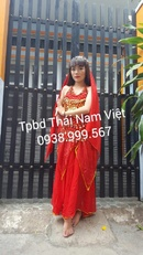 Tp. Hồ Chí Minh: May bán, cho thuê trang phục múa bụng, múa ấn độ quận Tân Phú CL1698799