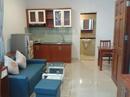Tp. Hà Nội: Chủ đầu tư mở bán căn hộ tại dự án chung cư Trần Cung giá chỉ từ 500 triệu. CL1689289