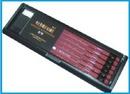 Tp. Hồ Chí Minh: bộ bút chì đo độ cứng , bevs - trung quốc , thiết bị ngành sơn , dụng cụ đo độ CL1690692P11