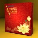 Tp. Hà Nội: In hộp bánh trung thu, hộp bánh giá rẻ, in hộp giấy toàn quốc CL1020435P9