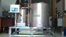 Tp. Hồ Chí Minh: Máy nấu sữa bắp, gạo lứt, hạt sen-Máy nấu sữa đa năng VinaOrganic. CL1690693P2