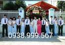 Tp. Hồ Chí Minh: May bán, cho thuê áo dài bưng quả nam nữ quận Tân Phú CL1689260