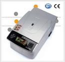 Tp. Hồ Chí Minh: Model: SMART R17 hãng HANIL - Máy ly tâm lạnh (Hàn Quốc) CL1428633