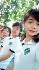 Tp. Hà Nội: Các trường tuyển sinh vào Cao đẳng Y Dược Hà Nội năm 2016 CAT12_31P9