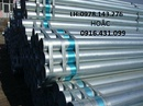 Tp. Hồ Chí Minh: To36. ..Thép ống đúc phi 219 dn200, ống thép đen phi 355, phi 406 dn400 dày 12ly CL1700012P5