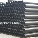 Tp. Hồ Chí Minh: To36. .. Thép ống đúc phi 273 dn250, ống thép đen phi 406 dn400, phi 508 dày 12ly CL1700012P5