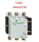 Tp. Hồ Chí Minh: Khởi động từ LC1F115M7 115A 220V schneider rẻ CL1690753P8