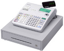 Tp. Cần Thơ: Chuyên cung cấp máy tính tiền giá rẻ quận thốt nốt cần thơ CL1683102