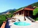 Khánh Hòa: Khu nghĩ dưỡng cao cấp bậc nhất Nha Trang - Wild Beach Resort & S CL1697209