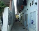 Bình Dương: b$*$. Cần tiền kinh doanh sang dãy nhà trọ 32 phòng 4 kiot trong kcn vsip 1 LH CL1690136