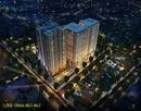 Tp. Hà Nội: Chung cư Star Tower 2-3 phòng ngủ tiện nghi quận Thanh Xuân CL1690356P3