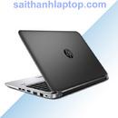 Tp. Hồ Chí Minh: HP Probook 450 G2 i5 card rời 2G new giá tốt ! CL1703021P10