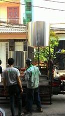 Tp. Hồ Chí Minh: Thiết bị làm lạnh nhanh VinaOrganic. CL1690693P2