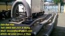 Bạc Liêu: Ống mềm chịu áp cao Dân Đạt Co. , Ltd/ khớp nối mềm UN-S304/ khớp giãn nở DE-200 CL1690332P7