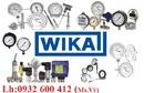 Tp. Hồ Chí Minh: WIKA Sensor Vietnam distributor - Đại lý cảm biến WIKA CL1701714