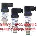 Tp. Hồ Chí Minh: Van đo áp suất WIKA CL1701714