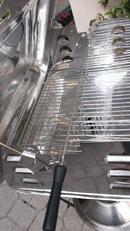 Tp. Hà Nội: Bếp nướng than hoa ngoài trời Landmann 11285, bếp nướng than củi CL1696867