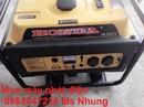 Tp. Hà Nội: Bán máy phát điện chạy xăng SH3500 giá rẻ nhất CL1689426