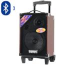 Tp. Hồ Chí Minh: Loa vali kéo Temeisheng Q8 Bluetooth CL1693285